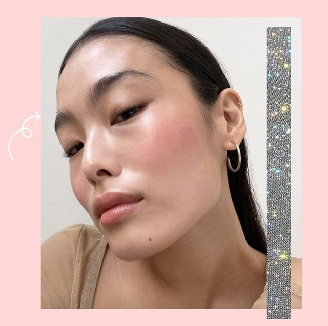 Makeup Trends 2021 - 10 beauty looks to try this year
