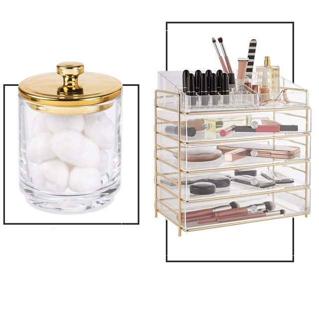 c9d6cf70ca6b 18 of best make-up and skincare organisers