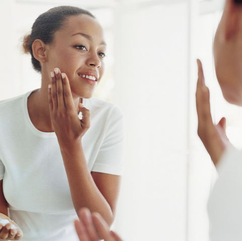 unilever removes word 'normal' from beauty products