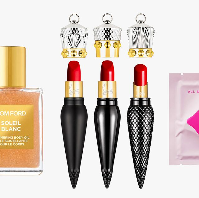 Best Makeup Gifts for Beauty Junkies