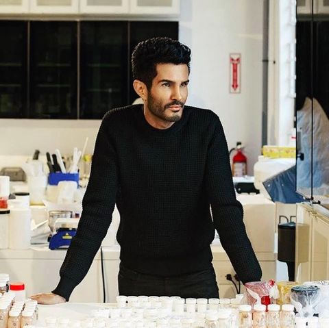 beauty scandals 2018 deciem