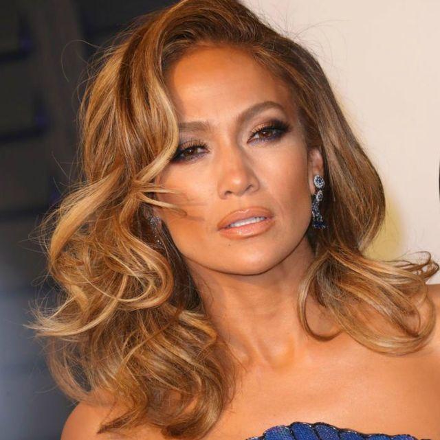 Best Beauty Secrets of Celebs Over 40