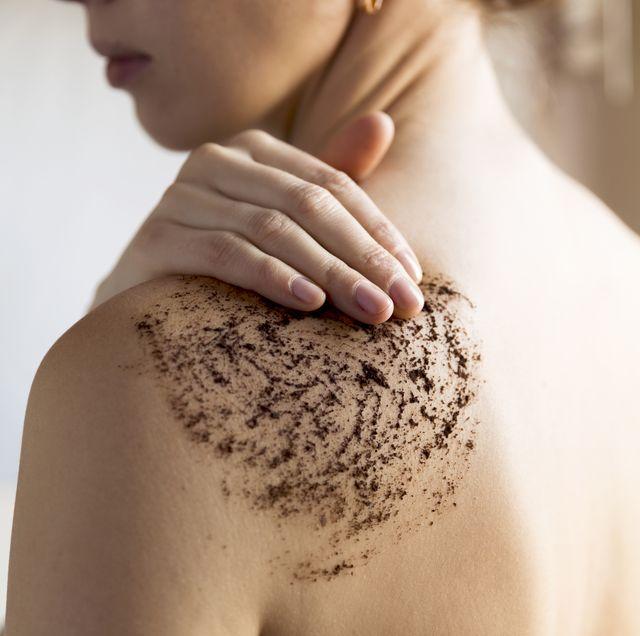 11 Best Body Scrubs To Exfoliate Dry Skin 2020 Per Dermatologists