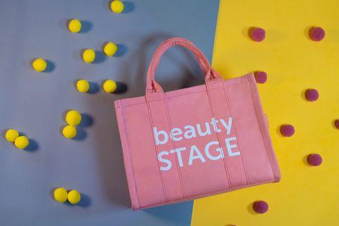 2021五倍券優惠:beautystage美麗台環球中和店