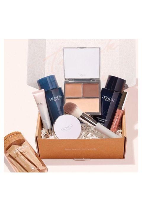 image. Courtesy. Honest Beauty Box