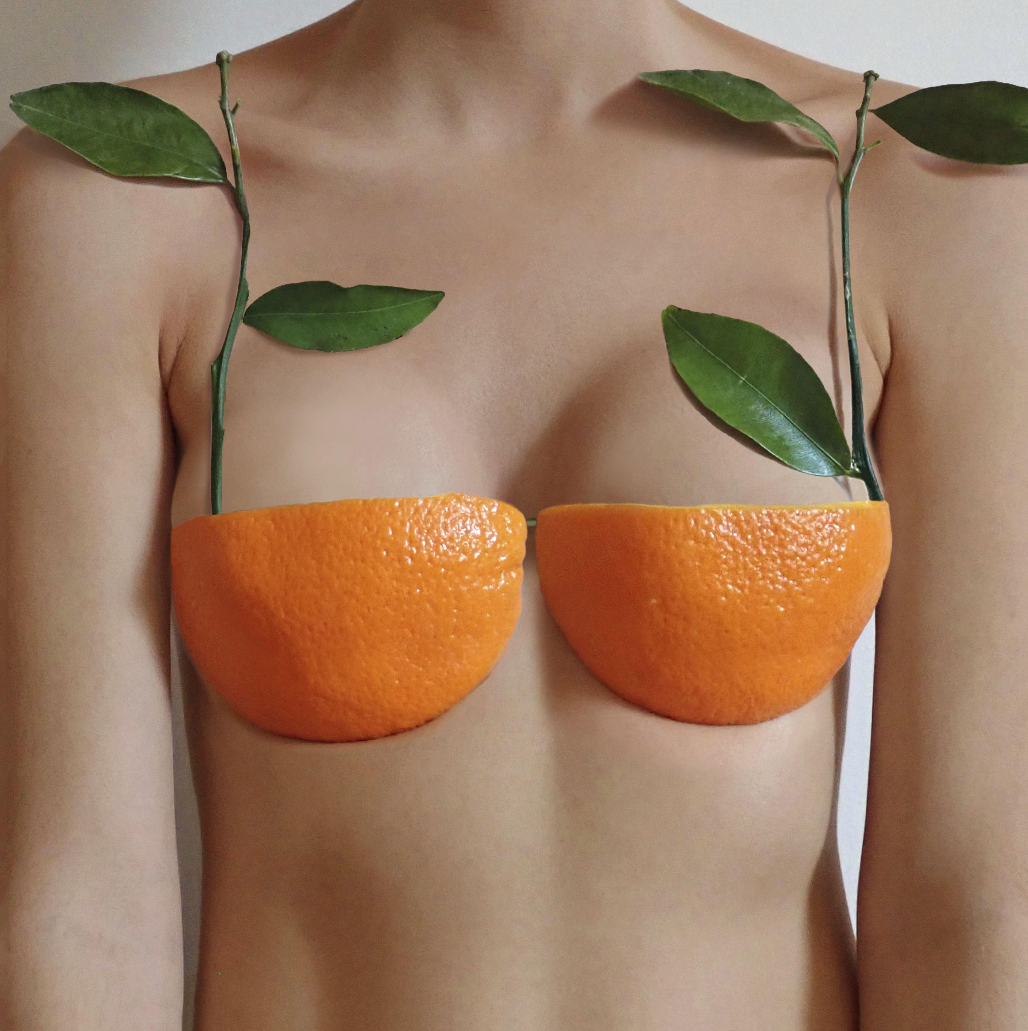 Beautiful chubby women nude