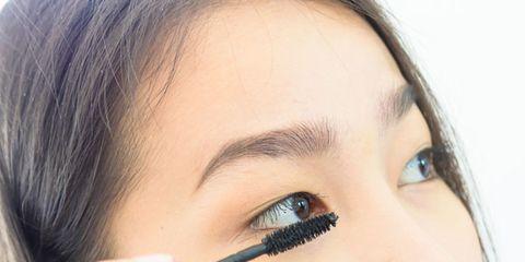 beauty-tips-art.jpg