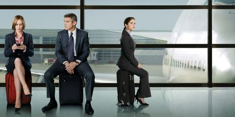 Suit, White-collar worker, Sitting, Formal wear, Businessperson, Automotive design, Photography, Business, Office chair, Tuxedo,