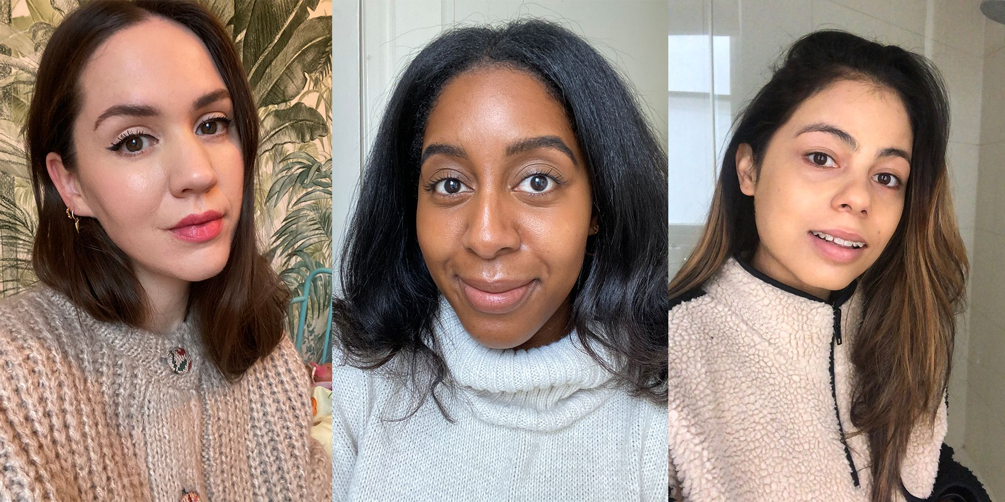 The Ordinary Concealer 3 Women Give Their Honest Review