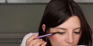 beauty-tv-beauty-tutorials