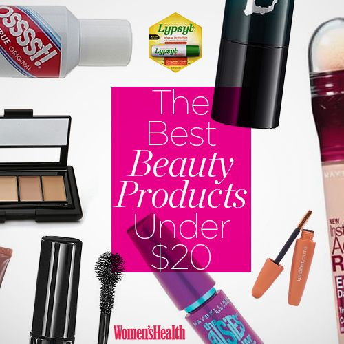 14 Beauty Industry Insiders Share Their Favorite Drugstore Buys