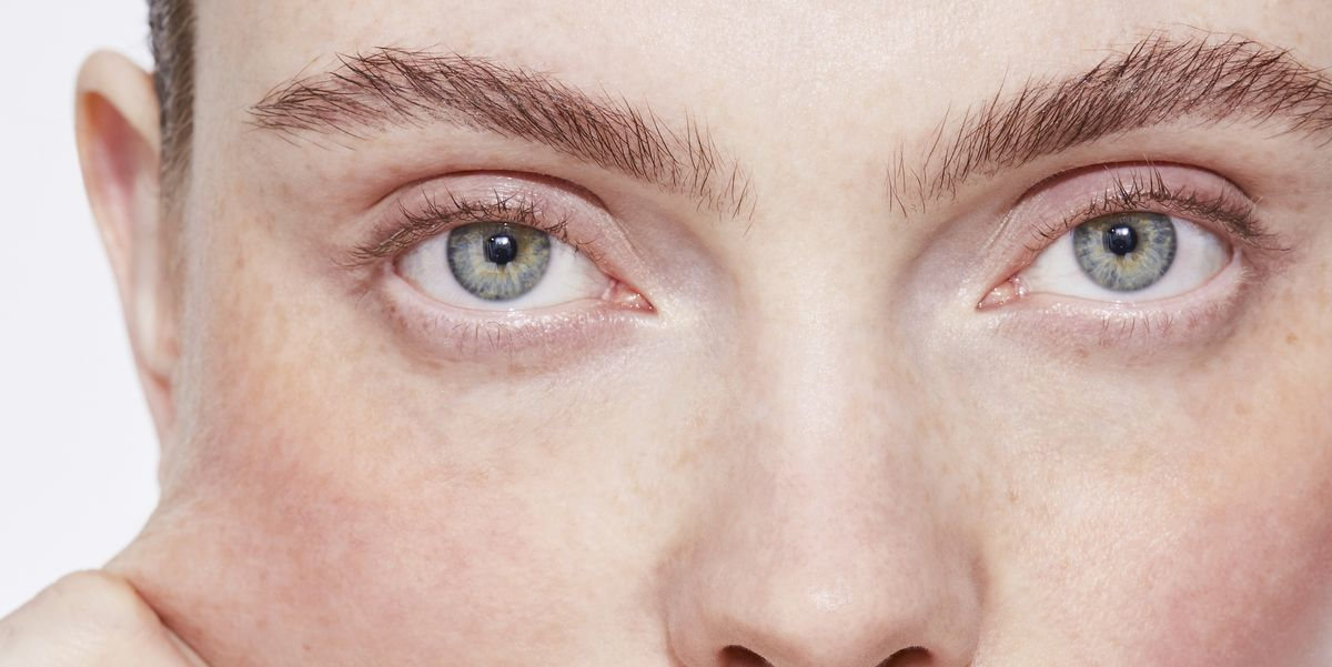 10 New Non Surgical Beauty Beauty Procedures To Try In 2020
