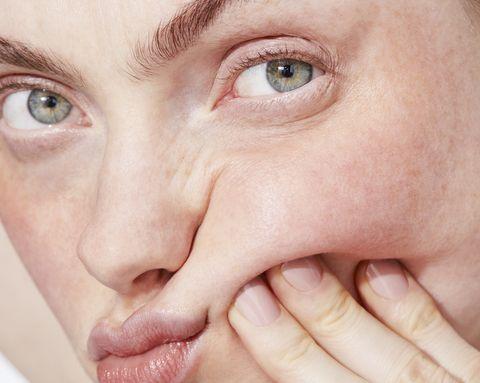 procédures de beauté non chirurgicales