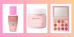 Beautybay makeup sale