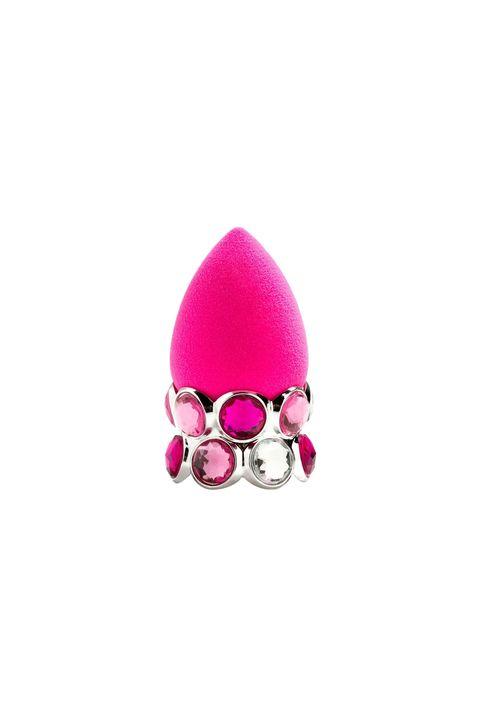 Magenta, Pink, Purple, Ingredient, Violet, Maroon, Egg, Egg, Egg cup, Graphics,