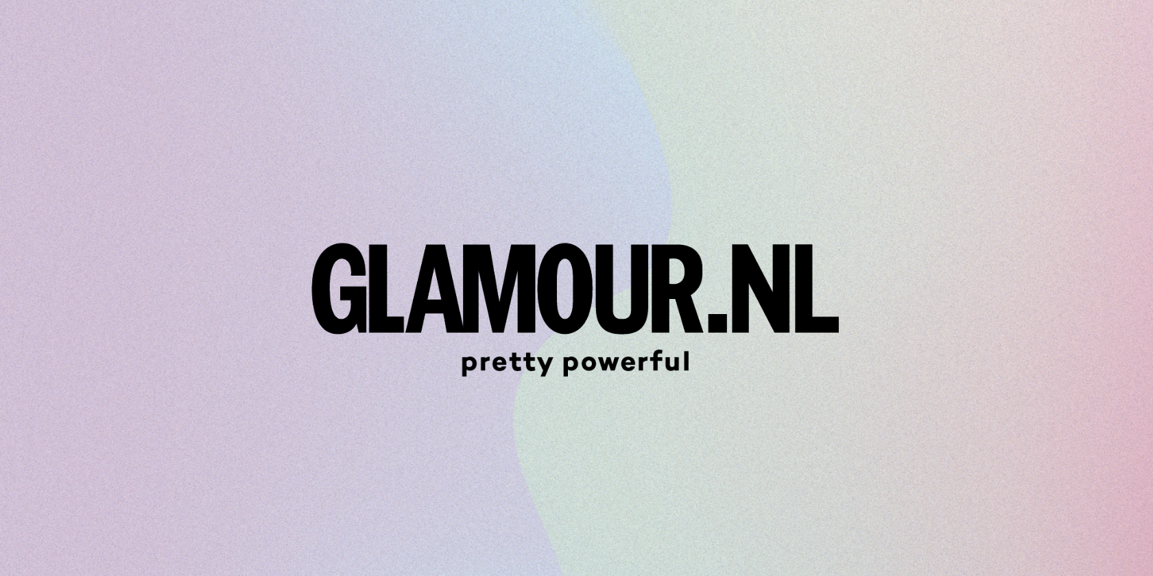 facebookgroep-beautylovers-by-glamour
