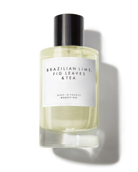 best new perfume