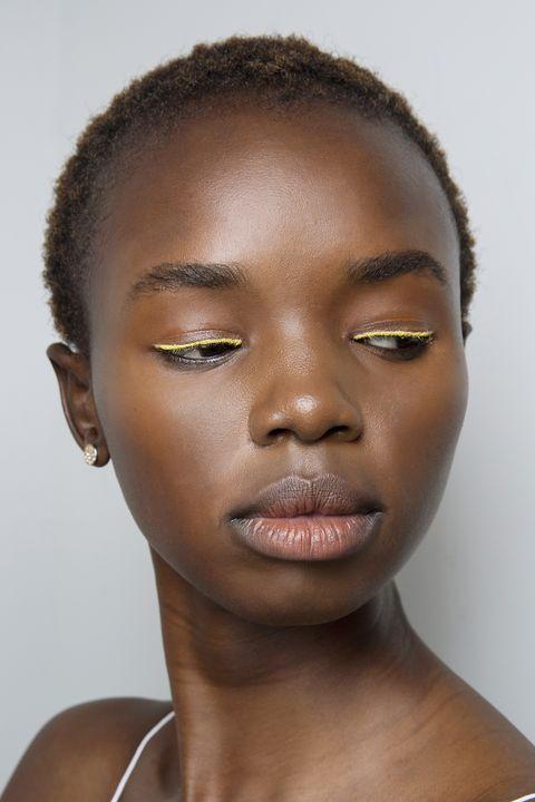 beautytrend-2020-pastelkleuren