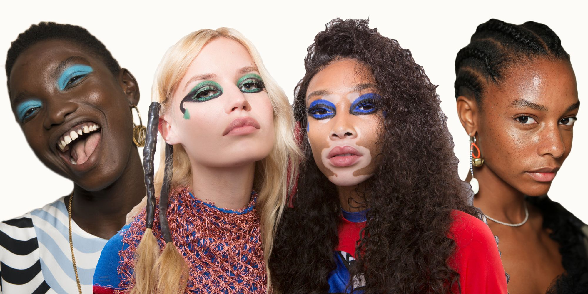 Pinterest Beauty Trends 2019