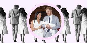 reden-naam-archie-royal-baby