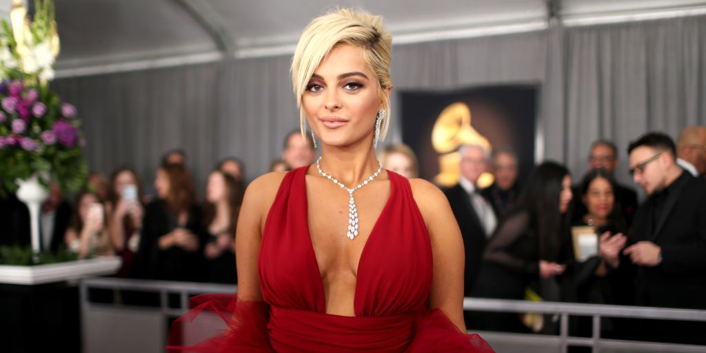 Bebe Rexha Opens Up About Being Bipolar and Wanting to Feel Accepted