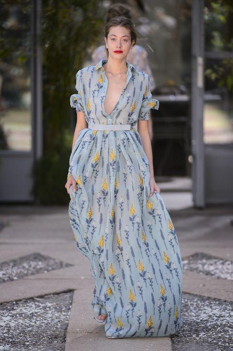 vestiti-a-fiori-primavera-2018