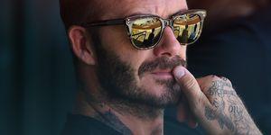 David Beckham, gafas de sol, david beckham gafas de sol, gafas sol hombre, david beckham sunglasses, gafas sol hombre forma cara, cara hombre gafas sol