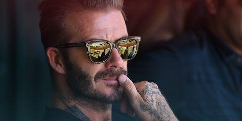 4f4de45c50 David Beckham, gafas de sol, david beckham gafas de sol, gafas sol hombre