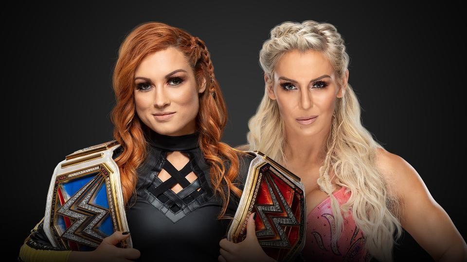 som er dating eller gift i WWE