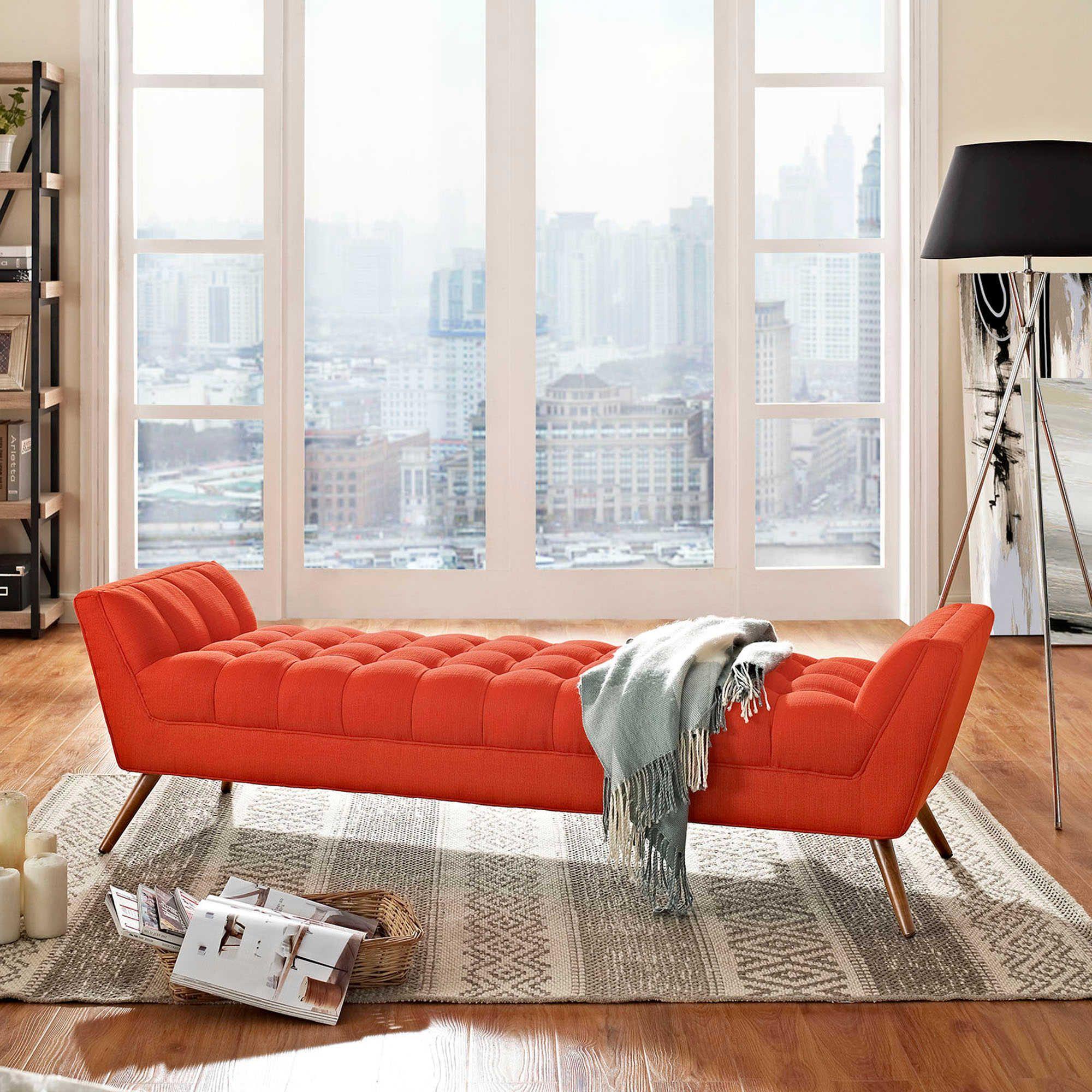 16 best online furniture stores best websites for buying furniture