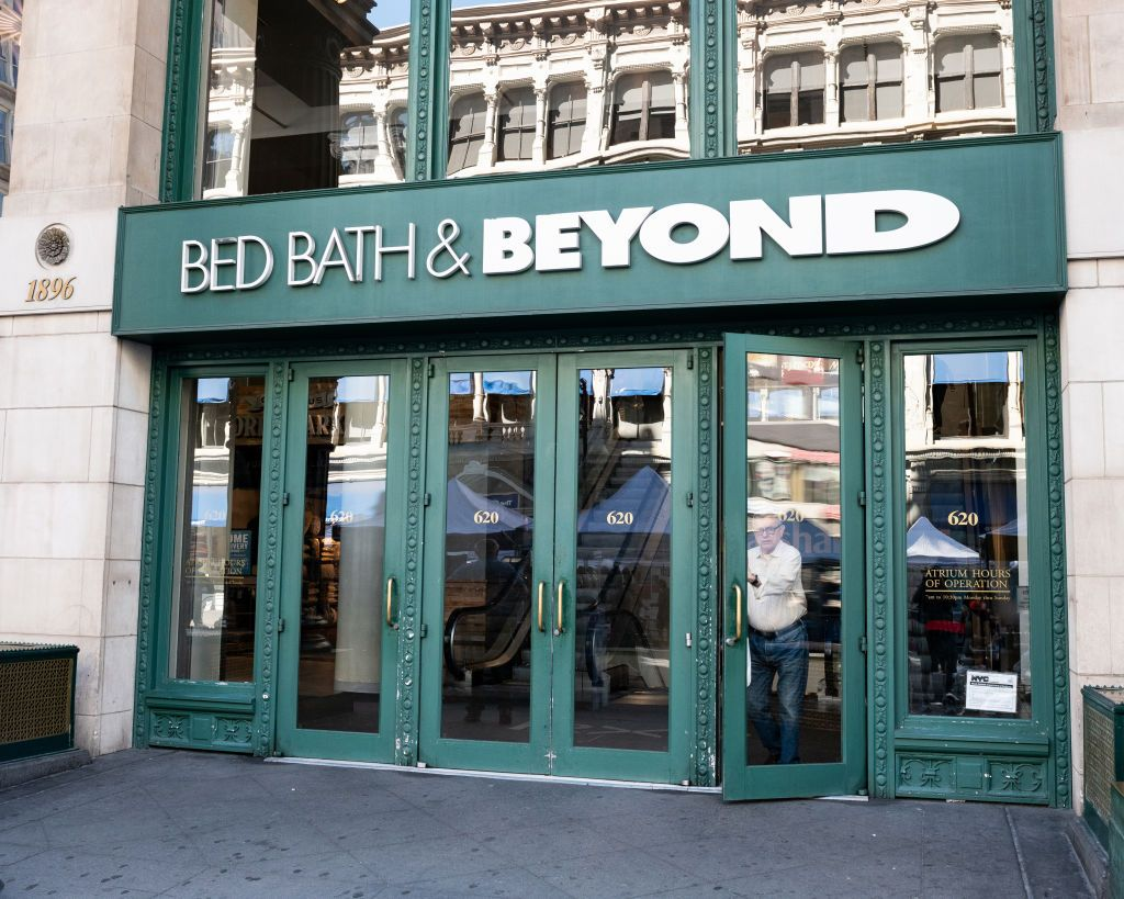 Best Things To Buy At Bed Bath Beyond S Cult Favorite Items