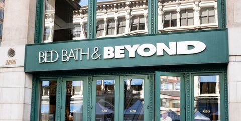 Best Things To Buy At Bed Bath Beyond Bed Bath