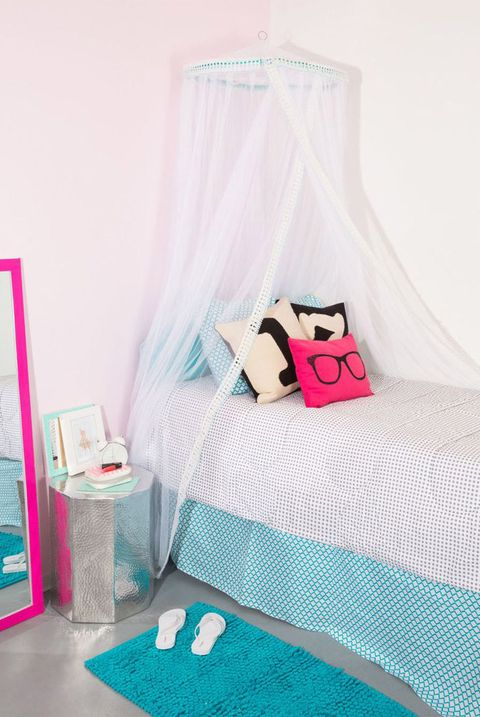 17 Best Diy Room Decor Ideas Cool Ways To Decorate A Teen Bedroom