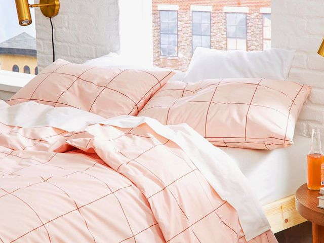 7 Best Bed Sheets To In 2020 We