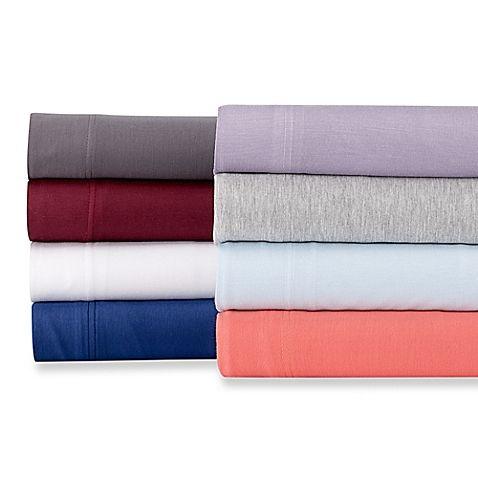 Pure Beech Jersey Knit Modal Sheets