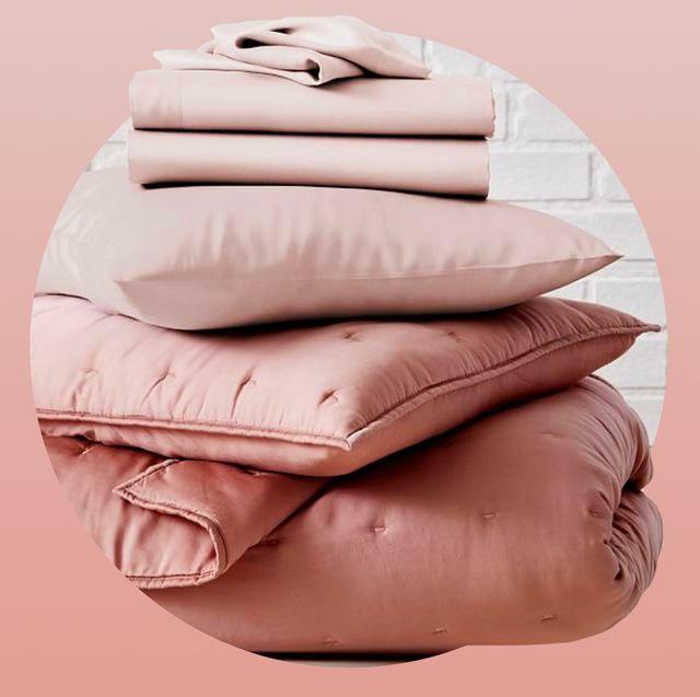 west elm tencel bedding bundle