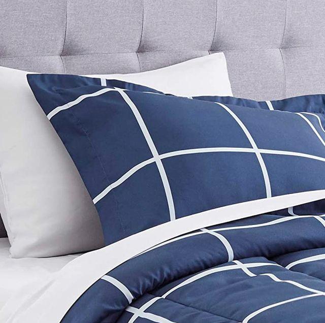bedding roundup