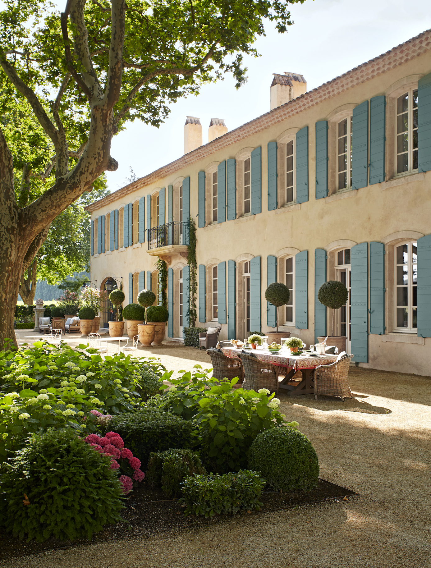 15 Beautiful French-Style Gardens - Best French Garden Designs on garden fence ideas, courtyard and front walkway ideas, courtyard plans ideas, courtyard furniture ideas, courtyard gardening ideas, stone courtyard design ideas, bird bath garden ideas, courtyard landscape design, courtyard terracotta, courtyard home ideas, cottage garden ideas, courtyard decorating ideas, house courtyard design ideas, outdoor courtyard design ideas, courtyard planting ideas, courtyard paver ideas, small courtyard ideas, front courtyard design ideas, enclosed courtyard ideas,