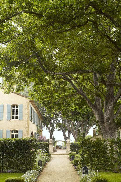 bednar long best garden veranda