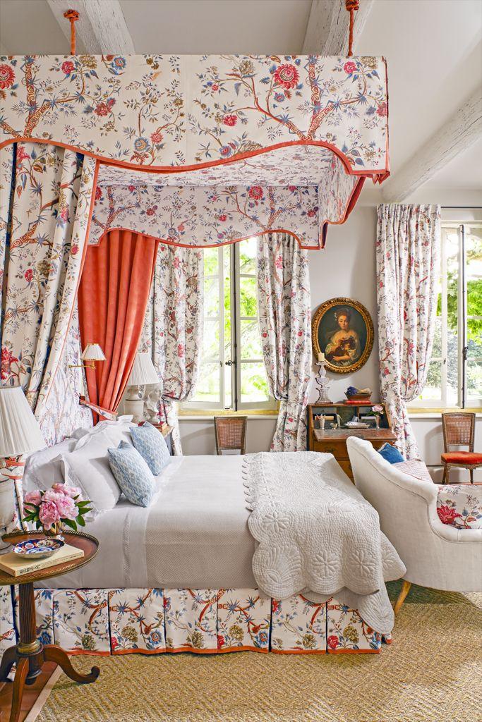 55 Best Bedroom Ideas Beautiful Bedroom Decorating Tips
