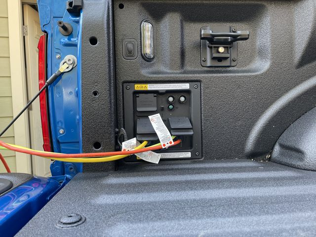 Electrical wiring, Technology, Machine, Electrical supply, Wire, Cable, Gas, Hose,