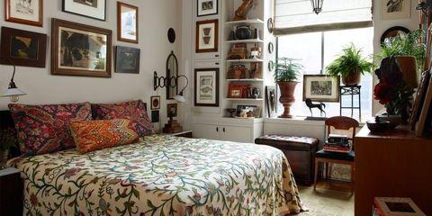 bedroom colors bedroom paint ideas
