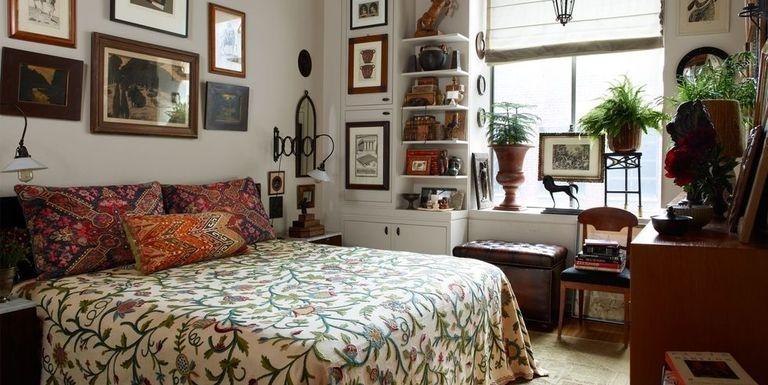 bedroom colors. Bedroom Colors   Bedroom Paint Ideas