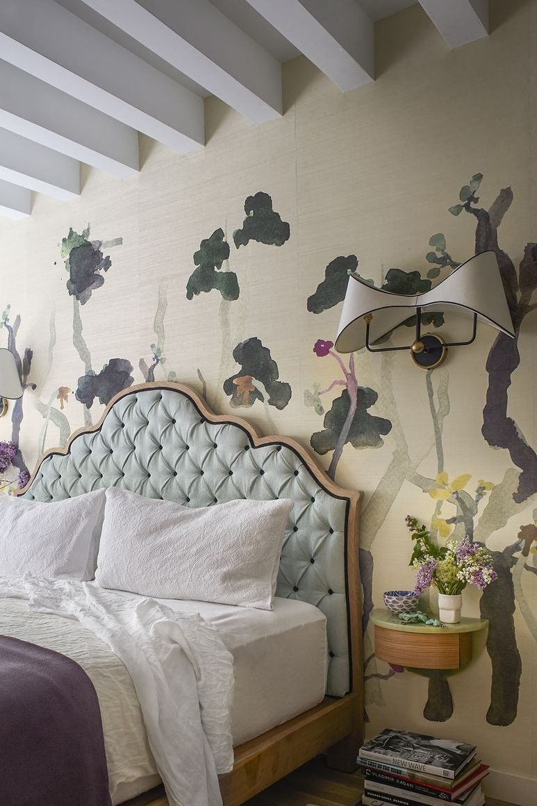 32 Best Bedroom Decor Ideas How To Decorate A Bedroom