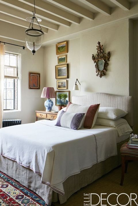 25 Best Bedroom Decor Tips - How To Decorate A Bedroom Bedroom Decorating Ideas on bedroom rugs, bedroom paint, small bedroom ideas, bedroom decor, bedroom vanities, bedroom sets, bedroom headboard ideas, bedroom wall ideas, bedroom painting ideas, bedroom dressers, bedroom design ideas, bedroom accessories, romantic bedroom ideas, bedroom color, bedroom makeovers, bedroom design, bedroom set, bedroom vanity, bedroom furniture, bedroom themes, modern bedroom ideas, purple bedroom ideas, girls bedroom ideas, blue bedroom ideas, master bedroom ideas, living room design ideas,
