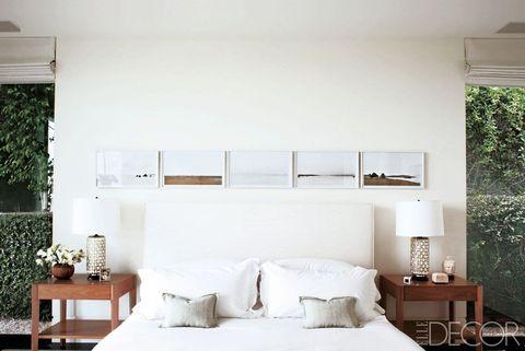 bedroom decor - Bedroom Wall