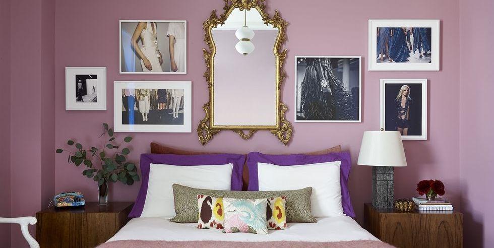Master Bedroom Color Ideas 2015