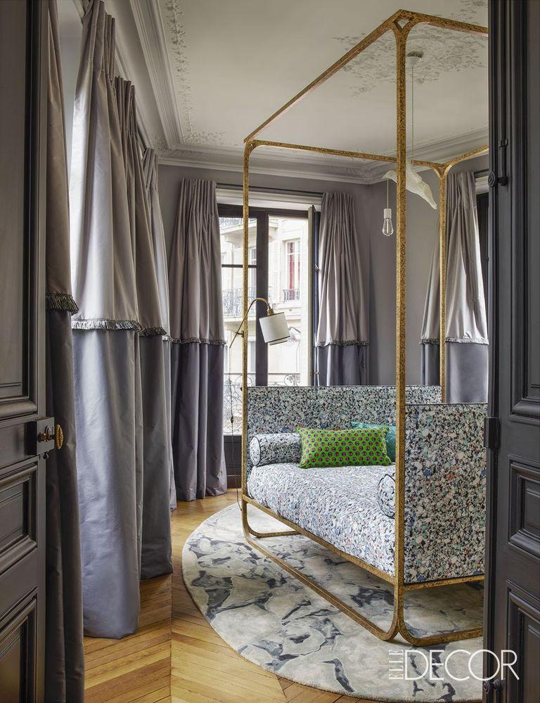 25 best bedroom decor tips how to decorate a bedroom for 10x12 bedroom design