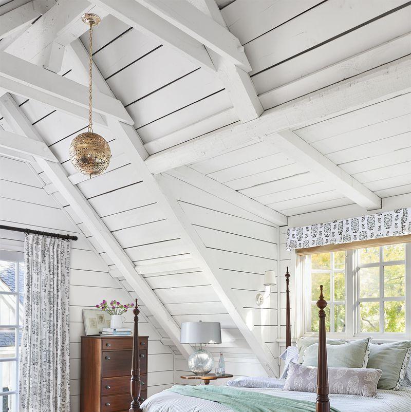 Great Bedroom Decorating Ideas
