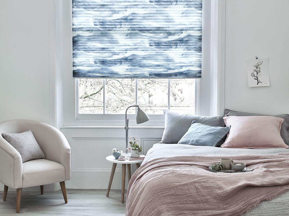 5 top bedroom design trends to watch in 2021